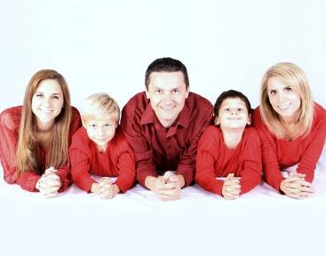 family-521551_1920
